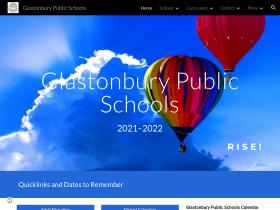 glastonburyus.org