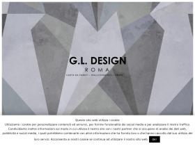 gldesignsrl.it