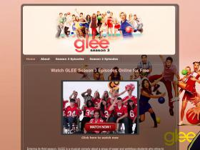 glee-full-episodes.blogspot.com