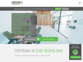 global-datacenter.nl