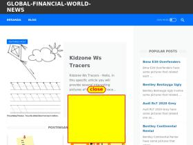 global-financial-world-news.blogspot.com