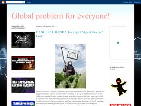 global-men.blogspot.com