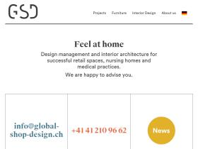global-shop-design.ch