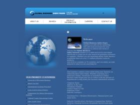 globalbusinessindexpages.com