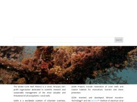 globalcoral.org