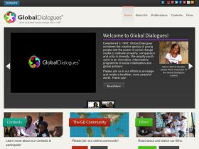 globaldialogues.org