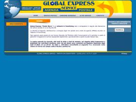 globalexpress.it