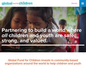 globalfundforchildren.org