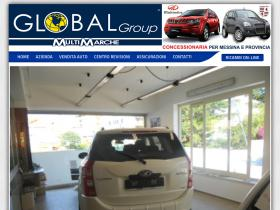 globalgroupmultimarche.it