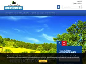 globalhause.pl