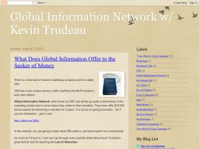 globalinformationnetwork1.blogspot.com
