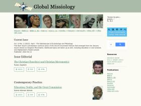 globalmissiology.org