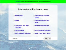 globalpromotions.internationalredirects.com