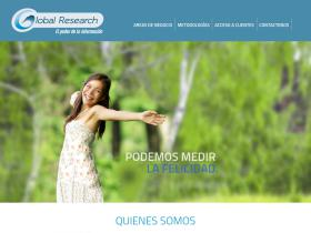 globalresearch.com.co