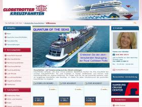 globetrotter-at-sea.de