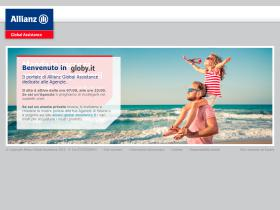 globy.allianz-assistance.it