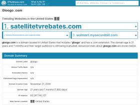 gloogo.com.websitetrafficspy.com