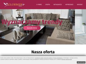 glormebgroup.pl