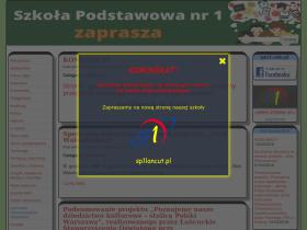 gm1.edu.pl