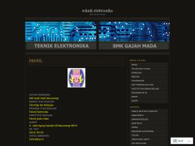 gmelektronika68.wordpress.com