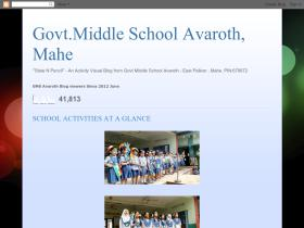 gmsavaroth.blogspot.in