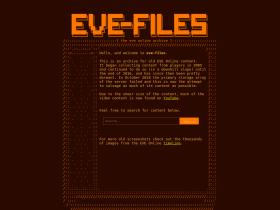 go-dl1.eve-files.com