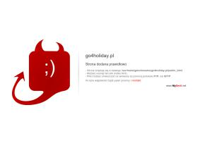 go4holiday.pl