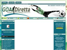 goaldiretta.it