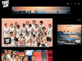 goarchers.com