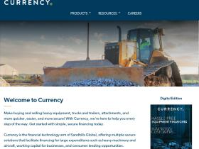 gocurrency.com