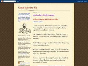godsword2us.blogspot.com