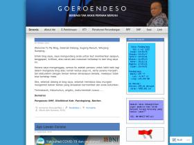 goeroendeso.wordpress.com