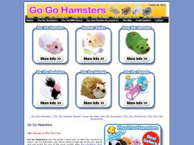 gogohamsters.org.uk