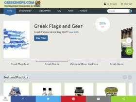gogreece.com