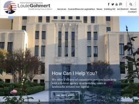 gohmert.house.gov