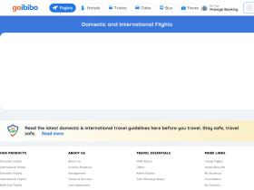 Coupon/Offer Details: Cleartrip offers up to Rs cash back on booking domestic flight air tickets. Book now and grab Rs refund to wallet for new users and avail Rs .
