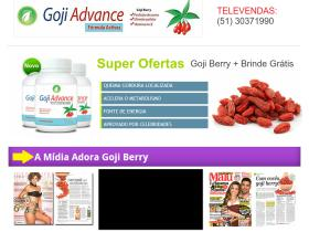 goji-berry-advance.com