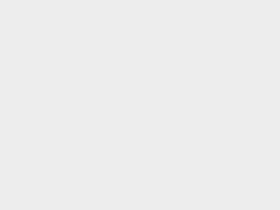 goldberg.com.pl