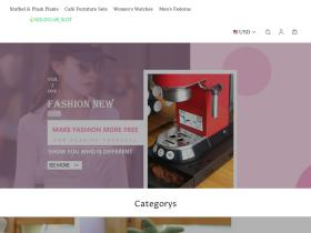 goldclub-slot.com