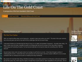 goldcoastgolfer.blogspot.com