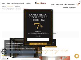 golddoor.pl