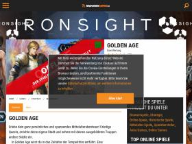 golden-age.browsergames.de