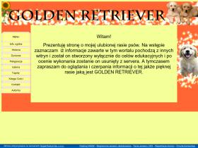 golden-retriever.freehost.pl