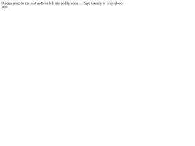 golden.retriever.com.pl