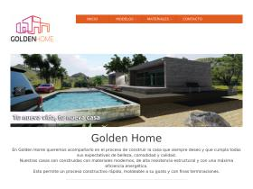 goldenhome.cl
