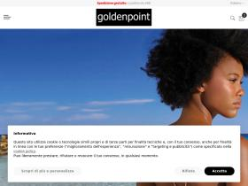 goldenpoint.com