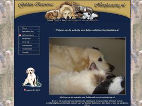 goldenretrieverherplaatsing.nl