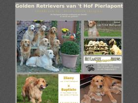 goldens-pierlapont.be