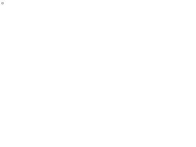 goldenstateuniversity.edu