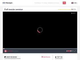 goldentorrent.pl